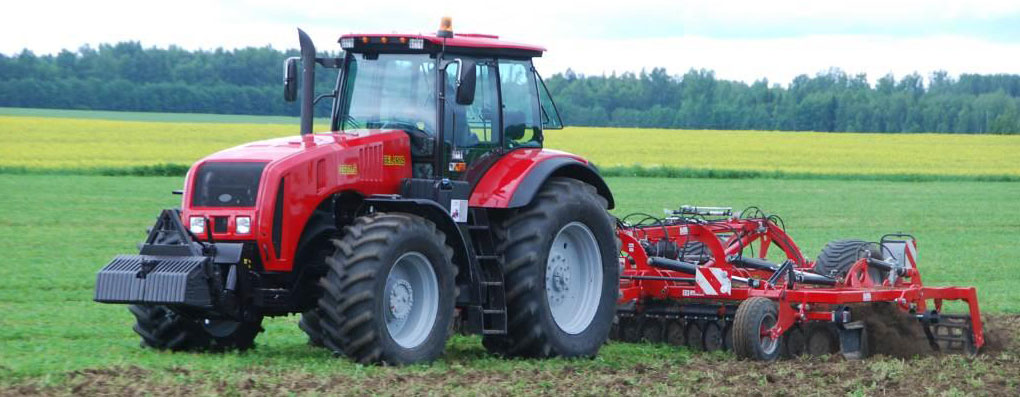 Belarus-Tractor-Parts-Ready-to-Ship