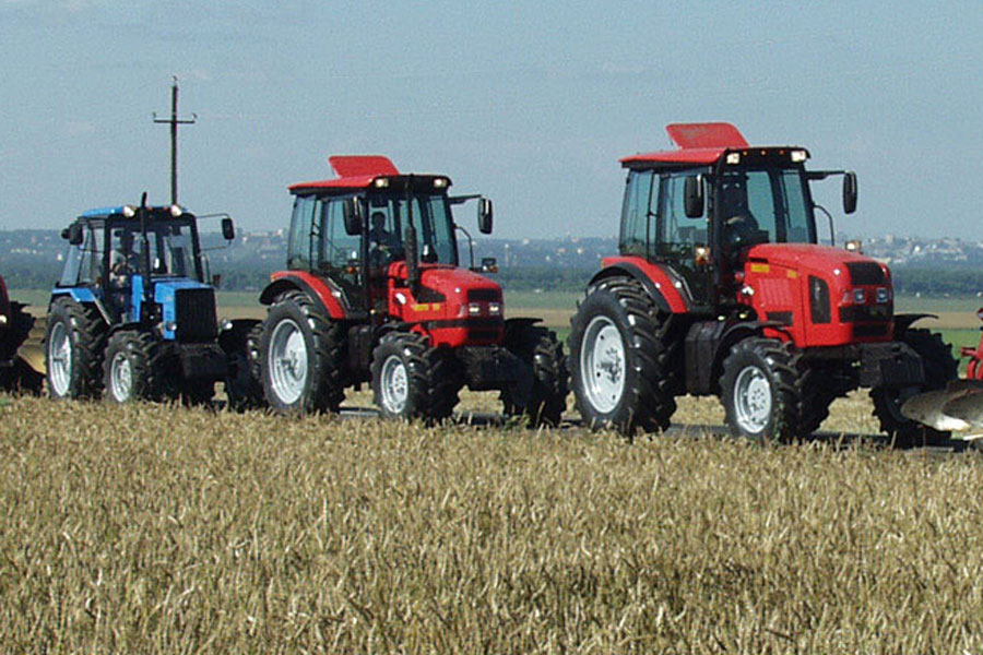 Belarus-Tractor-Parts-Ready-to-Ship-mobile