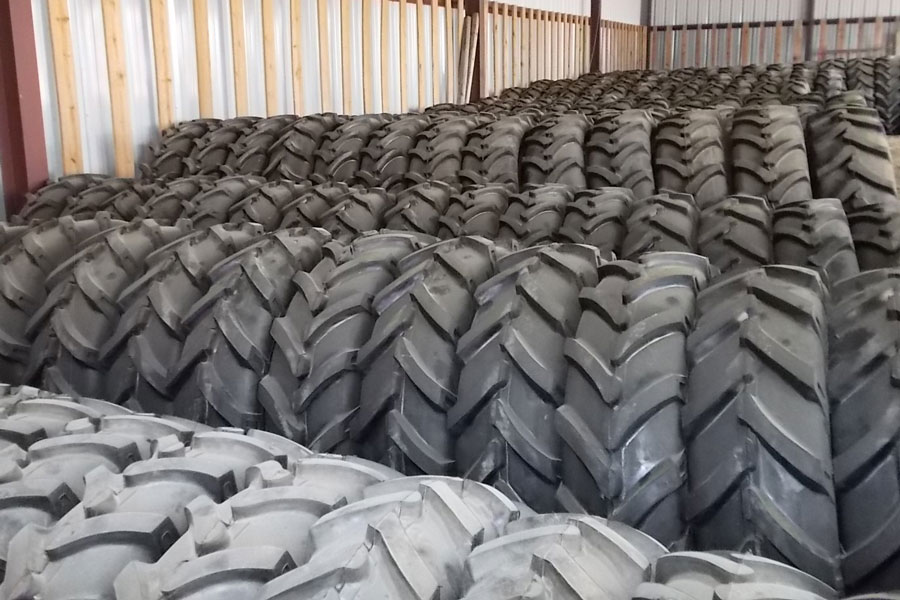 Farm-and-Ag-tires-home-page-photo-