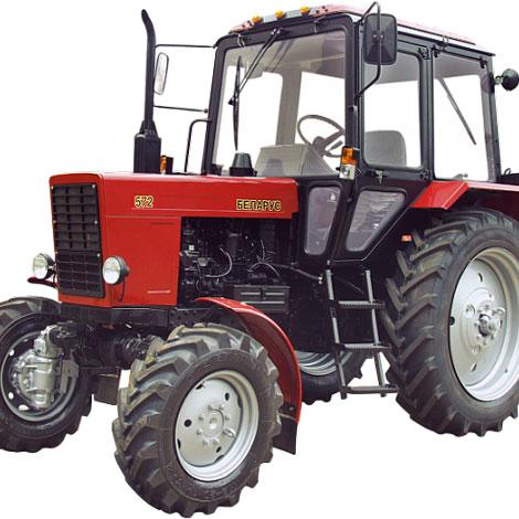 Belarus-Models-560-562-570-572
