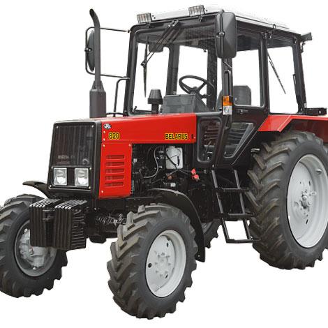 Belarus-Models-800-800M-820-822