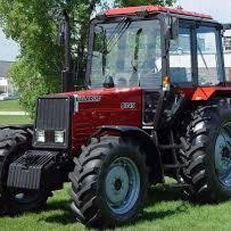 Belarus-Models-8311-8345